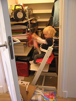 Kleine uk - Ontwikkel een kleine woonkamer ...